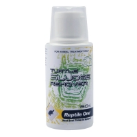 Turtle Sludge Remover Reptile 150ml