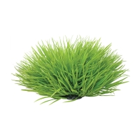 Spinifex Green Plant Reptile 30cm Round