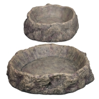 Bowl Monster Python Water Bowl 30cm diameter