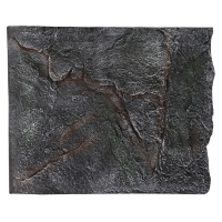 CopiRock PU Background Joinable Basalt 60 X 48cm