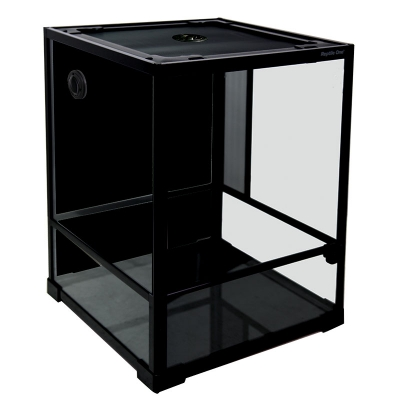 RTF-450HT Terrarium Glass (hinged Door)