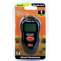 Thermometer Infrared MINI IR Compact Handheld